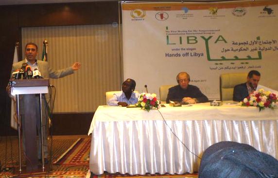 LM.NET - ACTULIBYE lm cursus libyen (2015 04 14) FR 2