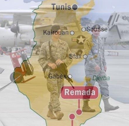 elac-lm-base-tunisie-rt-2016-10-27-fr