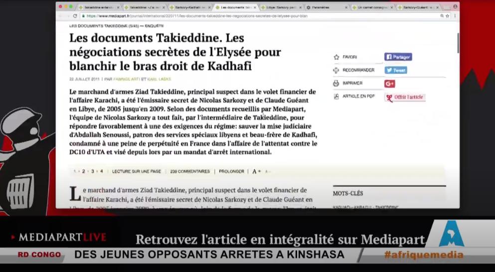 elac-tripoligate-mediapart-takedine-2016-11-18-fr-3