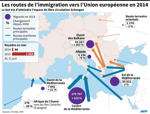 ligne-rouge-amtv-lm-cartes-immigration-libye-2016-12-08-3