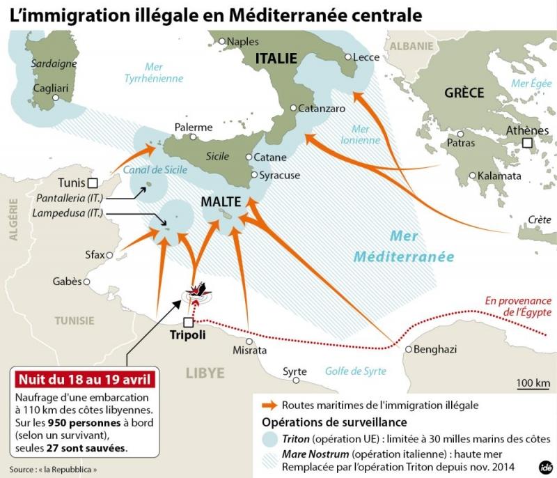 ligne-rouge-amtv-lm-cartes-immigration-libye-2016-12-08-5