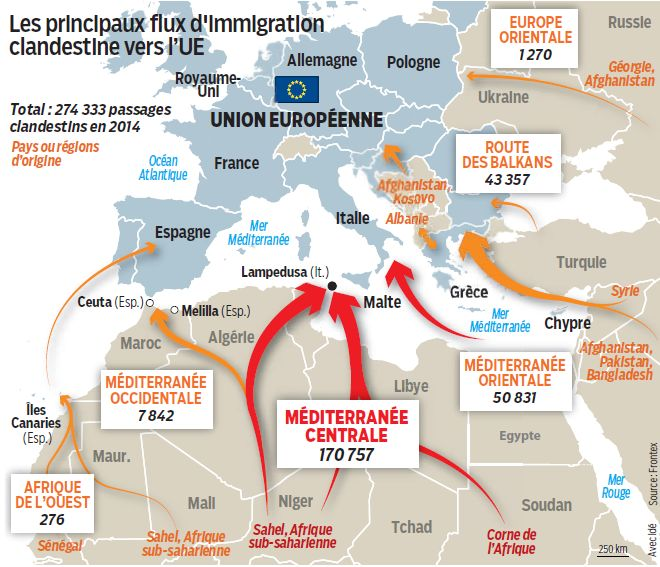 ligne-rouge-amtv-lm-cartes-immigration-libye-2016-12-08-6