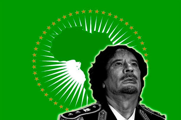 union-africaine-kadhafi