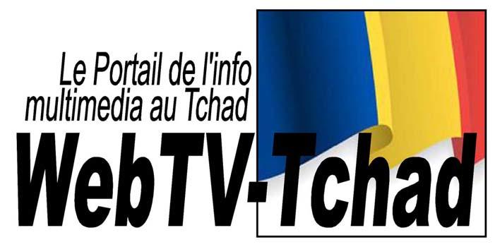 webtv-tchad