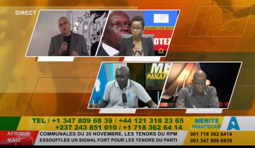 afrique media 1