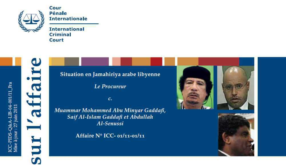 CPI-Kadhafi-recherche-pour-crimes-contre-l-humanite