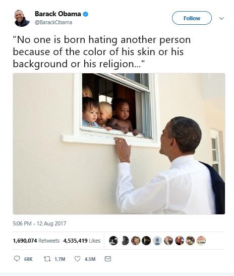 ELAC - Zakharova mandela obama (2017 08 28) FR 2