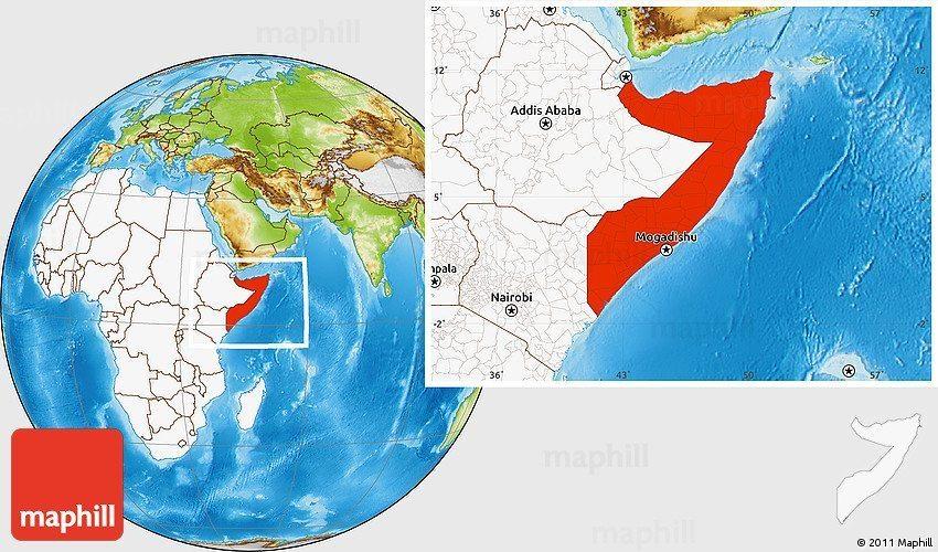 LM.GEOPOL - Guerre au terrorisme I somalie (2017 11 09) FR 3