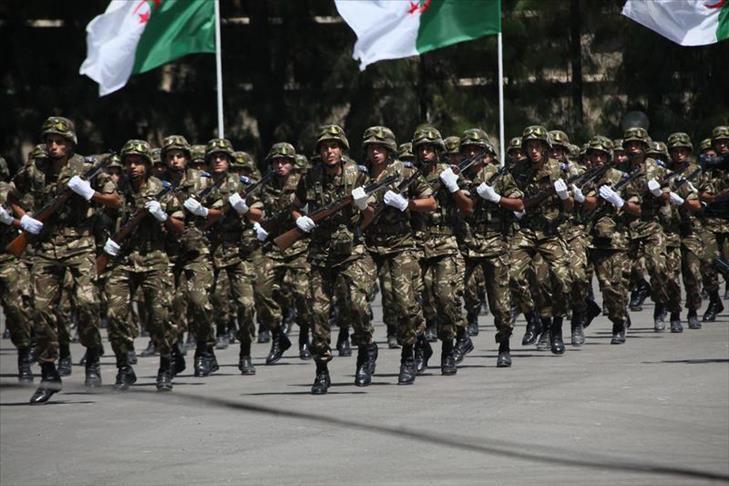 LM.GEOPOL - Guerre au terrorisme II algérie (2017 11 10) FR (1)