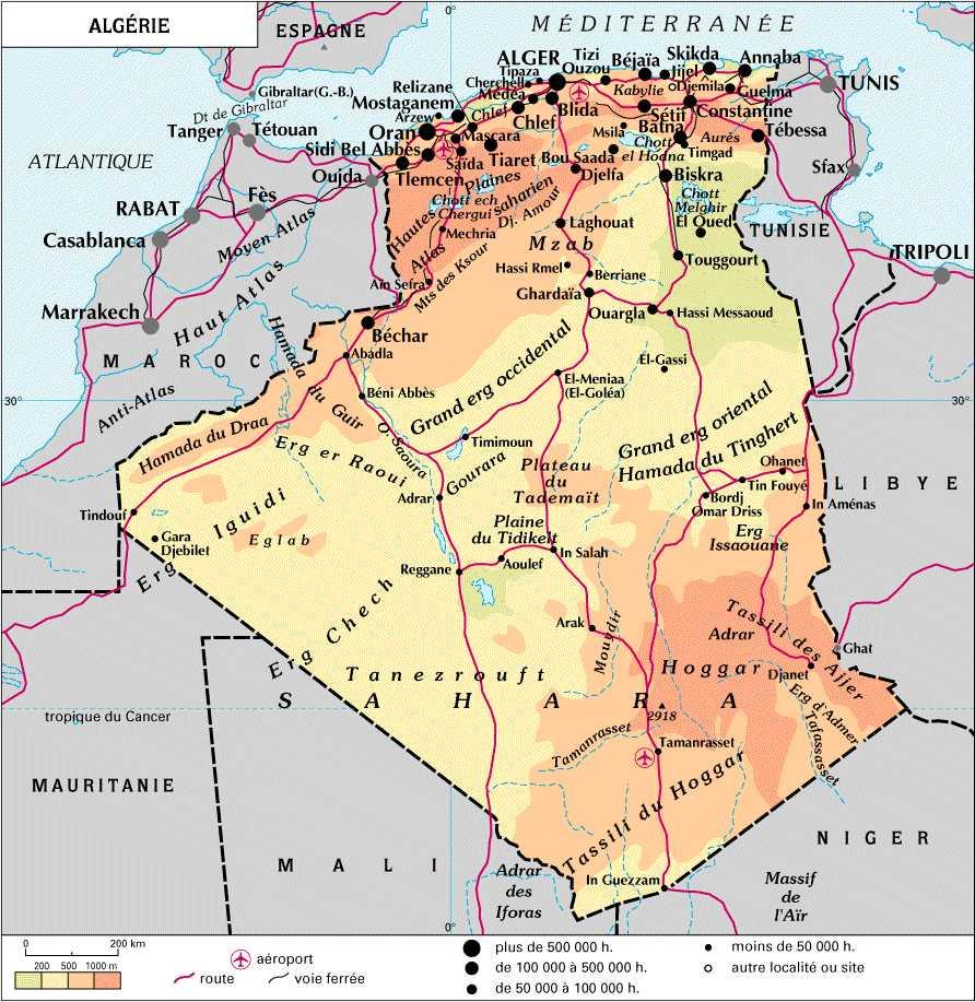 LM.GEOPOL - Guerre au terrorisme II algérie (2017 11 10) FR (2)