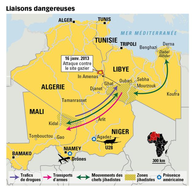 LM.GEOPOL - Guerre au terrorisme II algérie (2017 11 10) FR (3)