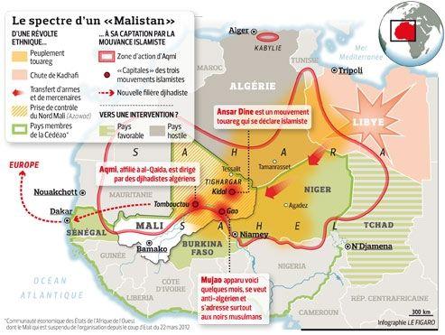LM.GEOPOL - Guerre au terrorisme II algérie (2017 11 10) FR (4)