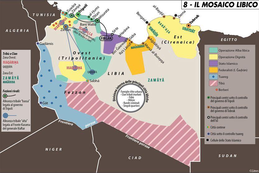 ELAC - LM djihadistes à tripoli (2018 01 15) FR (2)