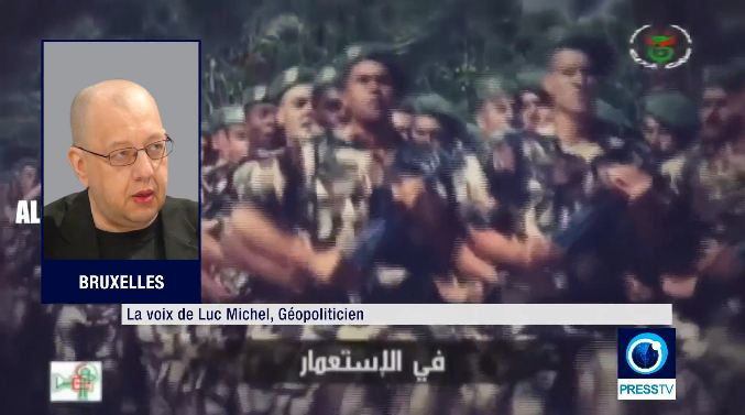 LM.PRESS TV - ZOOM AFRO algerie otan (2018 02 18) (1)