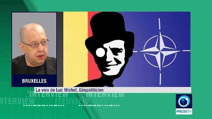 LM.PRESS TV - REPORTAGE lupin otan (2018 03 15) (1)