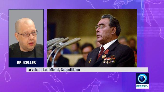 PCN-TV - LM PRESSTV russie afrique II (2018 03 02) (1)