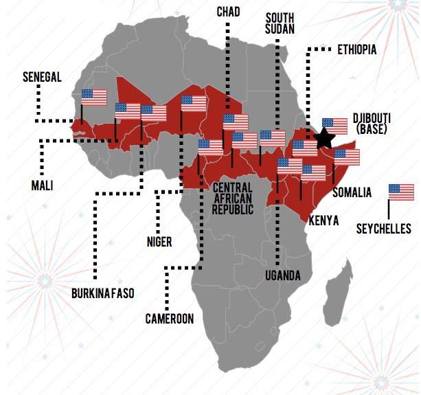 LM.GEOPOL - Bases us algerie tunisie (2018 04 02) FR (2)