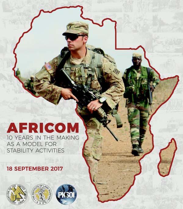 LM.GEOPOL - Bases us algerie tunisie (2018 04 02) FR (3)