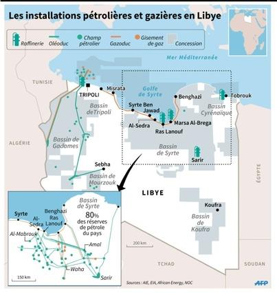 ELAC - Croissant pétrolier I (2018 06 23) FR