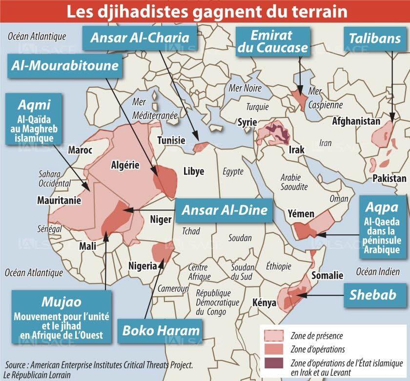 LM.GEOPOL - Daech + al-qaida (2018 09 04) FR (3)