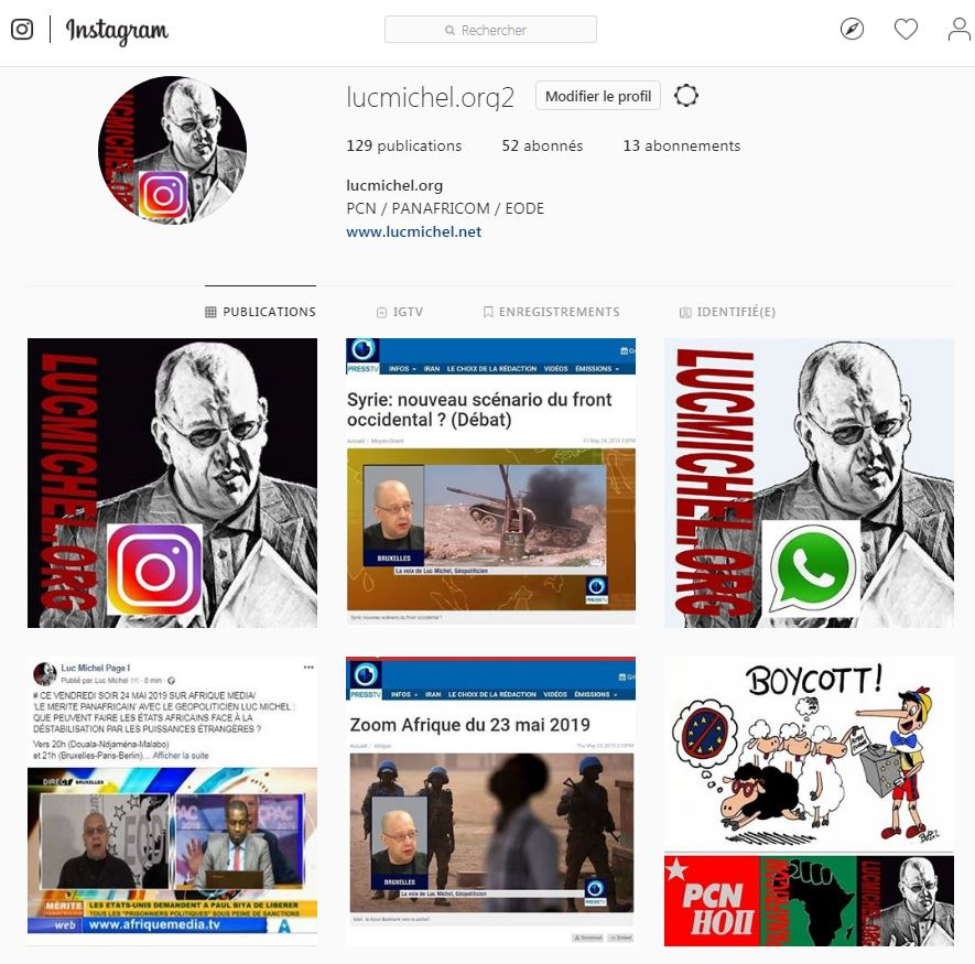 pub LM Instagramm 8