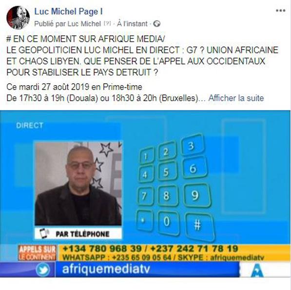 LM.ORG2 - instagramm 331 lm sur amtv