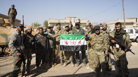 LM.GEOPOL - Syrie invasion turque (2019 10 10) FR (2)
