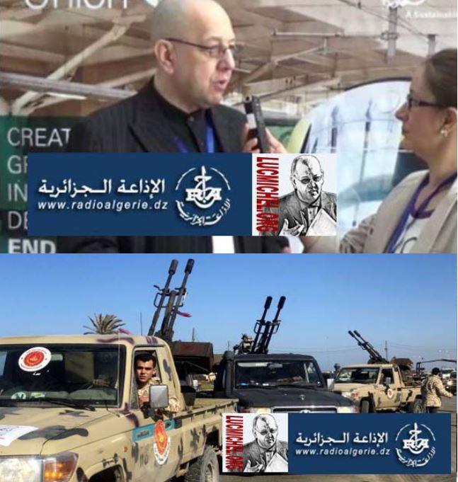 LM.GEOPOL - Chroniques chaos libyen I (2020 03 23) FR