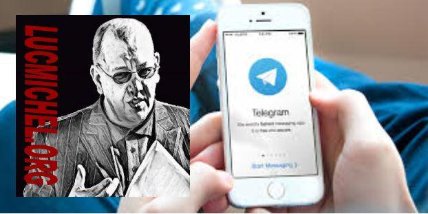 PUB.LM - TELEGRAM (V1)