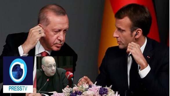 LM.GEOPOL - Libye coalitions III (2020 06 26) FR