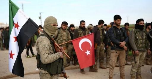 20200729 - MECENAIRES HTS EN LIBYE (1)