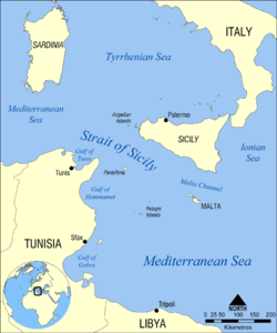 LM.GEOPOL - Expansion turque (2020 07 28) FR (5)