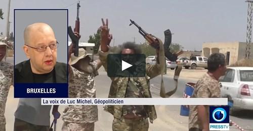 LM.GEOPOL - Libye accélération III (2020 07 10) FR (1)