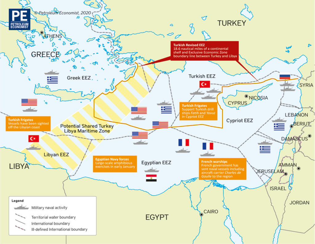 LM.GEOPOL - Libye accélération III (2020 07 10) FR (2)