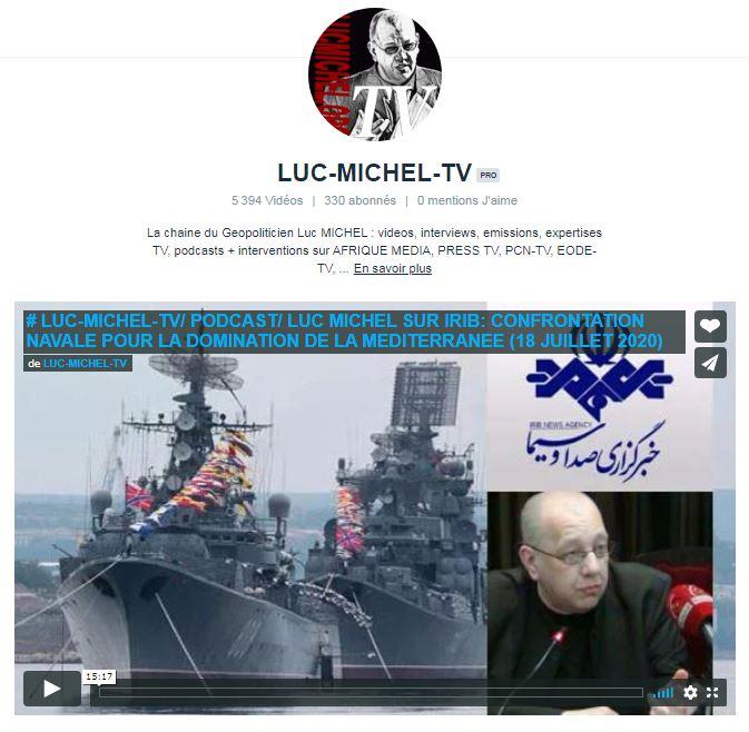 LM.ORG2 - instagramm 792 lmtv