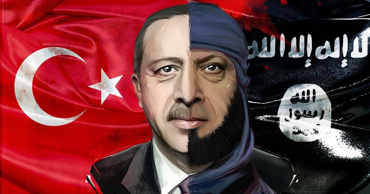 LM.GEOPOL - III-2020-1252 erdogan terrorisme (2020 10 05) FR (2)