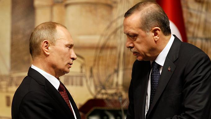 LM.GEOPOL - III-2020-1286 erdogan usa (2020 11 23) FR (2)