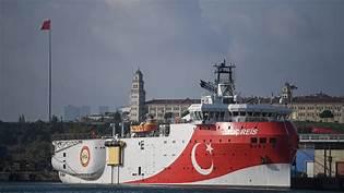 LM.GEOPOL - III-2020-1298 erdogan en retraite (2020 12 10) FR (1)