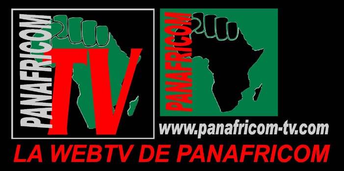 PUB PANAFRICOM 2