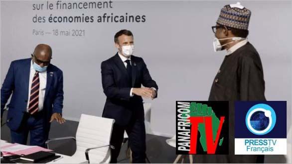 VIDEOS-NET-2021 - 037 sommet de paris I zoom panaftv (2021 05 20)