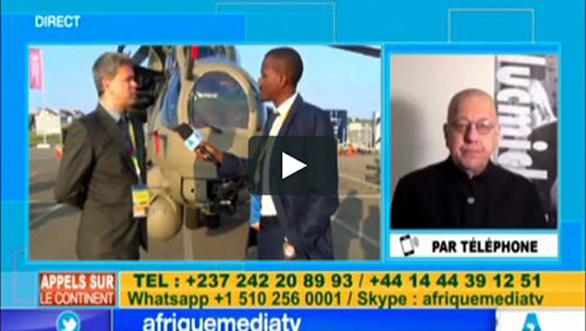 CNT - 192 russie afrique (2021 06 07) 1